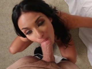 French Anissa Kate Fucking and...